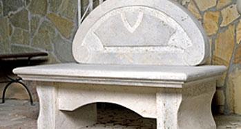 Pavimenti in pietra per esterni roma rustici del trusco for Pietre da arredo