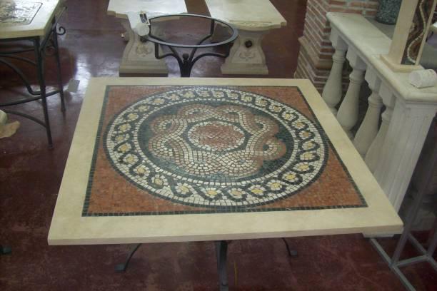 Vendita Tavoli in marmo di Rustici del Trusco:eleganza e design ...