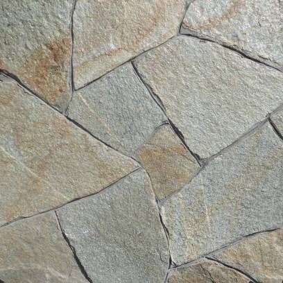 Vendita pietra luserna