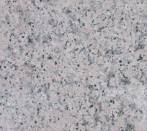 Modular polished granite