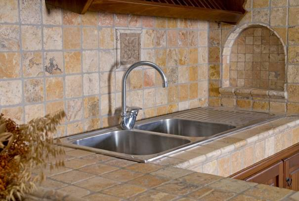 Beautiful Mattonelle 10x10 Cucina In Muratura Photos - Skilifts.us ...